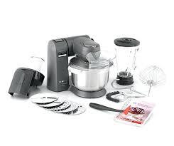 bosch cuisine de cuisine bosch maxximum accessoires et 2