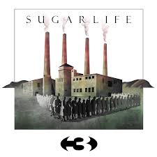 Big Sugar All Hell For A Basement Lyrics - music theband3 com