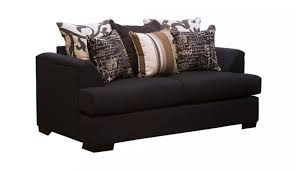 passport loveseat home zone furniture living room