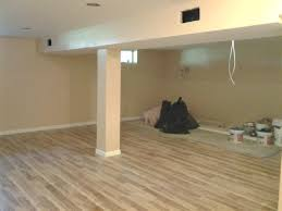 Basement Laminate Flooring Top Chatham Nj Basement Renovations M U0026m Construction