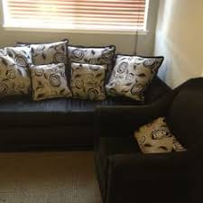 Furniture Upholstery Los Angeles Barrera U0027s Upholstery Furniture Reupholstery 11212 Vanowen St