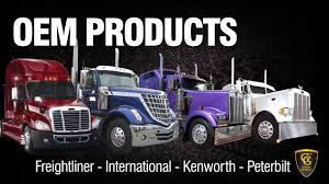 kenworth accessories store grand general accessories mfg building pride on the road since