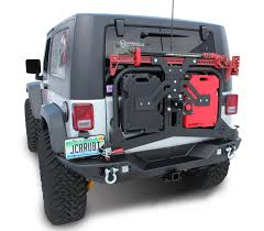 jeep wrangler accessories calgary 459 best jeep images on jeep truck jeep stuff and