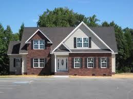 what is a modular home richfield jpg