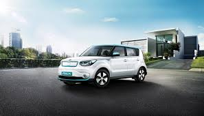kia vehicles list kia soul ev small electric city car kia motors uk