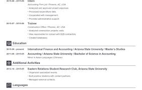 Resume Builder From Linkedin 100 Linkedin Print Resume Top Rated Free Resume Builder Resume