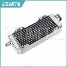 compare prices on aluminium radiator core online shopping buy low