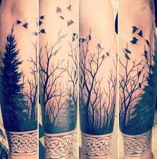 33 best tattoos images on draw ideas and nature tattoos