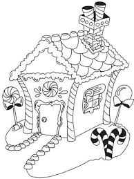 chrismas coloring pages christmas coloring pages for 9 year olds babsmartin com