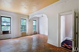 before after these 5 bedrooms were transformed from blah to before