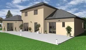 dessiner une cuisine en 3d gratuit logiciel pour plan maison plan interieur maison gratuit 3d