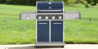 cookware reviews best kitchen appliances and gadgets