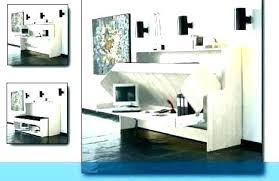 lit bureau escamotable armoire lit bureau escamotable masculinidadesbolivia info