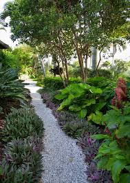 252 best landscape ideas images on pinterest backyard ideas