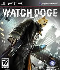 Watch Dogs Meme - watch dogs dlc rebrn com