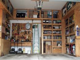 design a room tool garage storage idea garage man cave ideas garage storage idea garage man cave ideas garage storage idea garage man cave ideas size 1152x864
