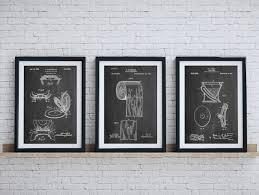 Posters Home Decor Bathroom 15 Modern Bathroom Wall Art Models Bathroom Art Patent