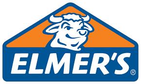 elmer clipart free download clip art free clip art on