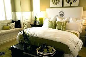 belles chambres coucher les chambre a coucher banc pour chambre a coucher