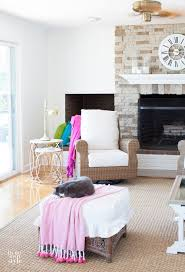 can you paint paneling vertical plank wall paneling in my own style