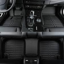 2007 jeep grand floor mats aliexpress com buy carpets custom special floor mats for