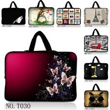 compare prices on design laptop bags online shopping buy low