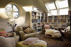 Casual Living Room Decor Implausible Decorating Ideas Rooms Best - Casual family room ideas