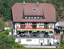 Pension Baden Baden Günstige Hotels U0026 Pensionen In Schenkenzell Unterkünfte Ab 22 U20ac