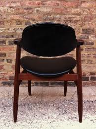 Century Chair 40 Mid Century Chairs To Get Inspired Digsdigs