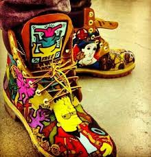 design your own womens boots best 25 custom shoes ideas on custom vans huarache