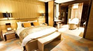 Bedroom And Bathroom Ideas Best Of The Best Of Master Bedroom And Bathroom Ideas Tempoapp