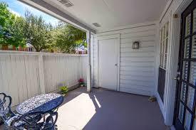 Homes For Rent In Houston Texas 77090 Houston Tx Apartment Photos Videos Plans The Vanderbilt In