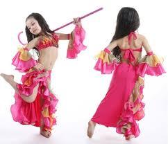 Belly Dancer Halloween Costume 973 Trajes Images Belly Dance Costumes