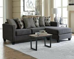 Cheap Sectional Sofas Toronto Discounted Sectional Sofa Timeless Sofa Bobs Discount Furniture
