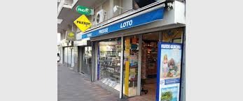 bureau de tabac angers cabinet villard dechezelles ventes tabac presse loto
