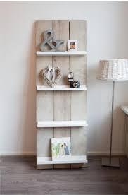 selber designen mobel selber designen am besten möbel selber designen am besten