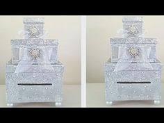wedding gift dollar amount 2017 centerpiece ideas decorative glass candleholder centerpiece