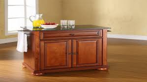 kitchen island with casters casters for kitchen island diy kitchen island renovation pieces