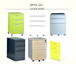 meuble classeur bureau meuble classeur bureau rangement couche tiroir structure