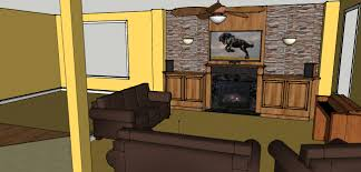 living room tech refresh avs forum home theater discussions