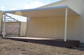 carports custom design carports carports for sale in my area