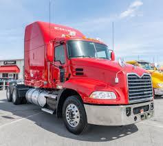 volvo trucks north america greensboro nc mack cxu613 in north carolina for sale used trucks on