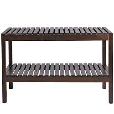 Ikea Molger Bench Molger Bench Images Reverse Search