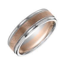 frederick goldman wedding bands frederick goldman comfort fit gold wedding band 33 16983 l