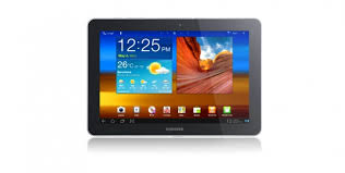 the best android tablet samsung galaxy tab 10 1 review the best android tablet pc