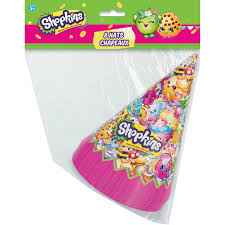 shopkins halloween background giant shopkins wall decoration walmart com