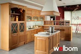 Wooden Furniture For Kitchen Wood Kitchen Furniture Uv Furniture