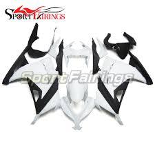 lexus gs300 body kit australia high quality wholesale 300 body kit from china 300 body kit