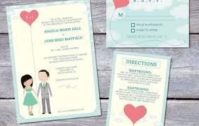 free rustic wedding invitation templates wedding free wedding invitation templates free