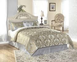 Ashley Furniture Recamaras by Ashley Bedroom